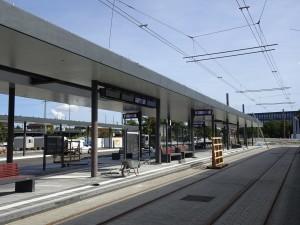 2019-09-06 Bahnhosfvorplatz (2)