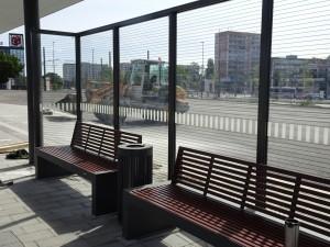 2019-09-06 Bahnhosfvorplatz (3)
