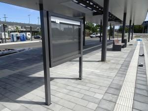 2019-09-06 Bahnhosfvorplatz (4)