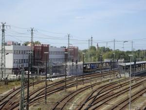 2019-09-06 DIT Bahnsteig 1