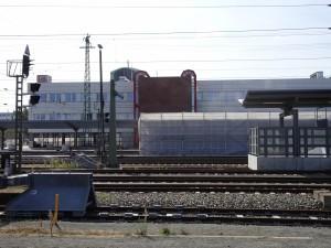 2019-09-06 DIT Bahnsteig 1 (1)