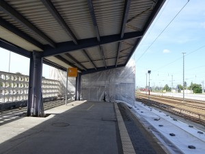 2019-09-06 DIT Bahnsteig 1 (6)