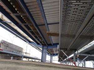 2019-09-06 DIT Bahnsteig 1 (7)