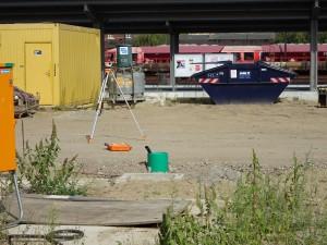 2019-09-06 DIT Tunnel Bahnsteig 6 (1)