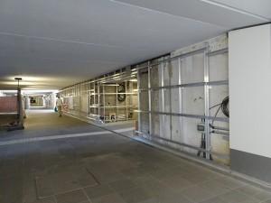 2019-09-06 DIT Tunnel Bahnsteig 6 (2)