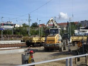 2019-09-06 DIT Tunnel Bahnsteig 6 (7)