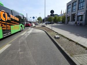 2019-09-06 DIT Vetschauer Straße (2)