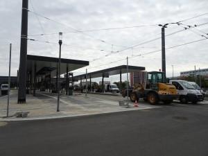 2019-09-13 DIT Bahnhofsvorplatz (10)