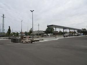 2019-09-13 DIT Bahnhofsvorplatz (11)