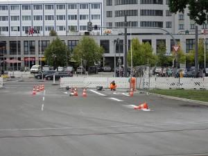 2019-09-13 DIT Bahnhofsvorplatz (12)
