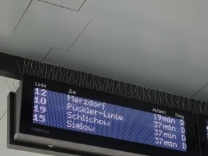 2019-09-13 DIT Bahnhofsvorplatz (9)