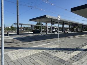 2019-09-26 KGO Bahnhofsvorplatz (1)