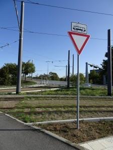 2019-09-26 KGO Bahnhofsvorplatz (10)
