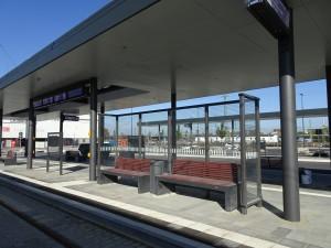 2019-09-26 KGO Bahnhofsvorplatz (17)