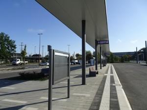 2019-09-26 KGO Bahnhofsvorplatz (21)