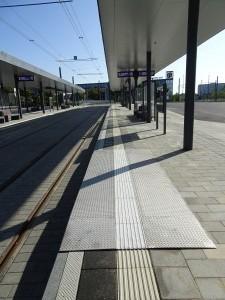 2019-09-26 KGO Bahnhofsvorplatz (4)
