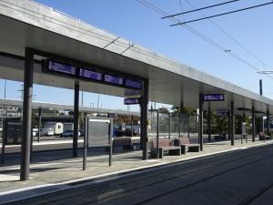 2019-09-26 KGO Bahnhofsvorplatz (6)