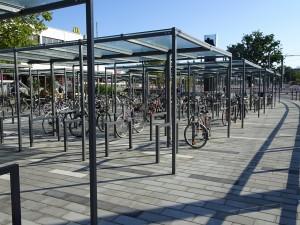2019-09-26 KGO Bahnhofsvorplatz Süd (1)