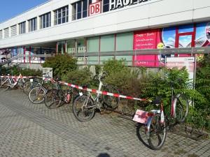 2019-09-26 KGO Bahnhofsvorplatz Süd (10)
