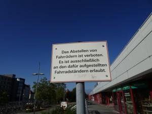 2019-09-26 KGO Bahnhofsvorplatz Süd (4)