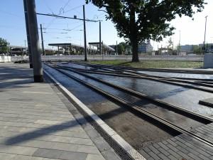 2019-09-26 KGO Bahnhofsvorplatz Süd (5)