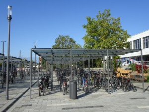 2019-09-26 KGO Bahnhofsvorplatz Süd (8)