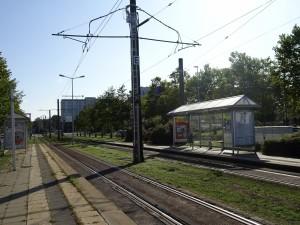 2019-09-26 KGO Kreuzungsbereich (11)