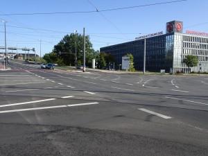 2019-09-26 KGO Kreuzungsbereich (2)