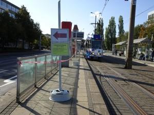 2019-09-26 KGO Kreuzungsbereich (6)