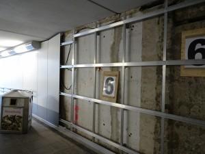 2019-09-26 KGO Personentunnel (4)