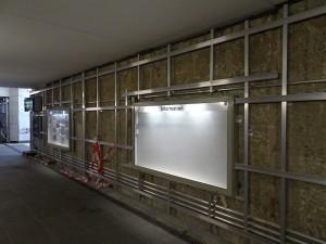 2019-09-26 KGO Personentunnel (6)