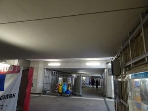 2019-09-26 KGO Personentunnel (7)