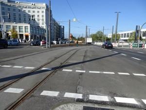 2019-09-26 KGO Vetschauer Straße (10)