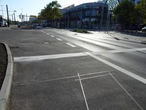 2019-09-26 KGO Vetschauer Straße (4)