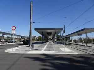 2019-10-07 KGO Bahnhofsvorplatz (6)