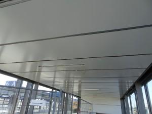 2019-10-07 KGO Personentunnel (1)