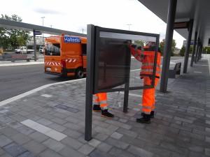 2019-10-09 KGO Bahnhofsvorplatz (32)