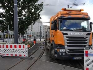 2019-10-09 KGO Bahnhofsvorplatz (33)