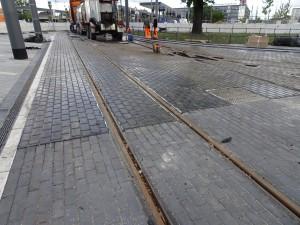 2019-10-09 KGO Bahnhofsvorplatz (38)