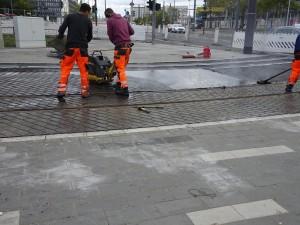 2019-10-09 KGO Bahnhofsvorplatz (40)