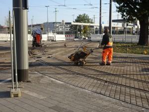 2019-10-15 KGO Bahnhofsvorplatz (18)
