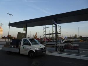 2019-10-15 KGO Bahnhofsvorplatz (3)