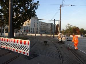 2019-10-15 KGO Bahnhofsvorplatz (5)