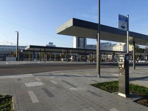 2019-10-15 KGO Bahnhofsvorplatz (8)
