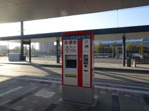 2019-10-15 KGO Bahnhofsvorplatz (9)