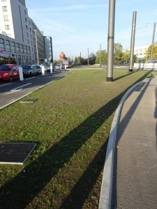 2019-10-15 KGO Vetschauer Straße (2)
