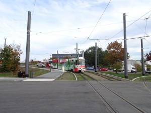 2019-10-21 KGO Eröffnung Bahnhofsvorplatz (104)