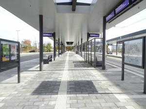 2019-10-21 KGO Eröffnung Bahnhofsvorplatz (12)