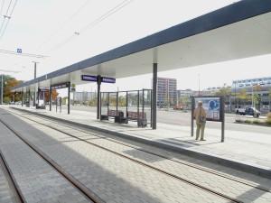 2019-10-21 KGO Eröffnung Bahnhofsvorplatz (13)