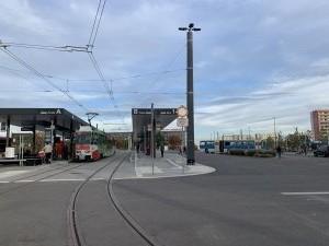 2019-10-21 KGO Eröffnung Bahnhofsvorplatz (218)